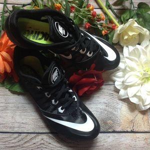 ⭐️ Nike Rival S sprinter shoe